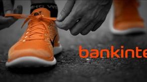 Bankinter Agentes - Vídeo
