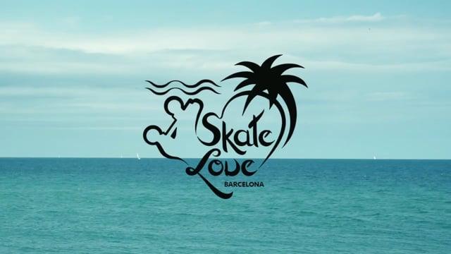 Skate Love Festival - Eventos