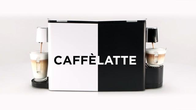 Leysieffer Kaffee: Werbespot
