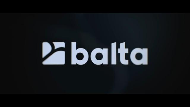 Balta industries - Film