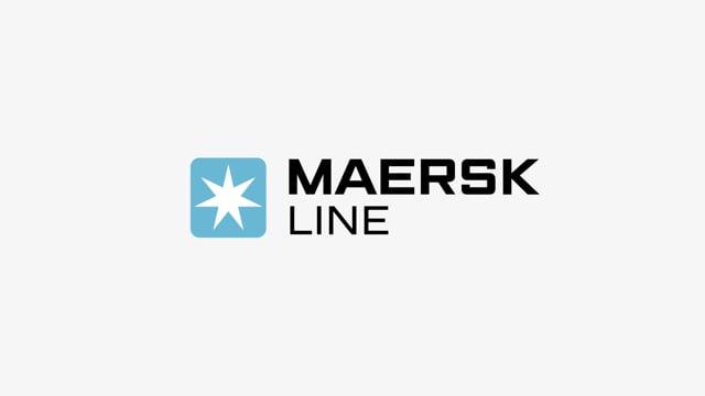 E-Commerce Solutions - Maersk - Digital Strategy