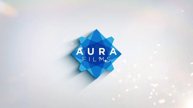 Aura Films Video Production Showreel - Movie