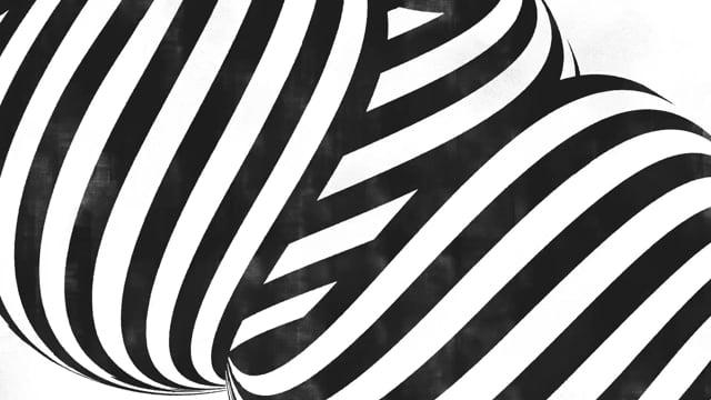 allerzeiten Reel 2019 - Motion-Design