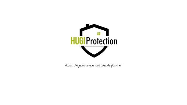 Film publicitaire Hugi Protection - Publicité