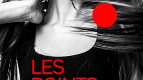 Quartier du Flon - Les Points Rouges