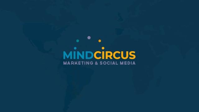 Filosofia de Agencia - Branding & Positioning