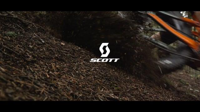 Ejemplo Video Deportes - Publicidad