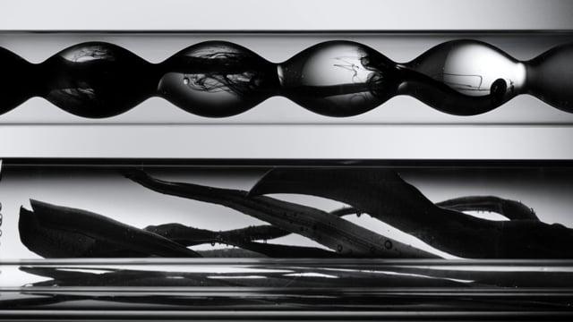 Campagne Givenchy - Stratégie de contenu