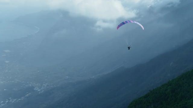El Hierro Isla con Alma - Vídeo