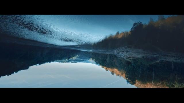 Manifeste / image de marque - Vidéo