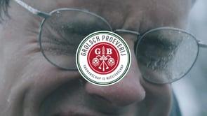 Producing videos to promote Grolsch Winterkoning - Motion Design