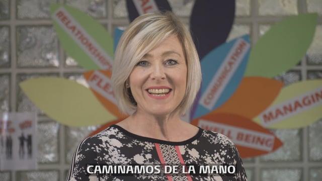 Ejemplo Video Colegio - Publicidad