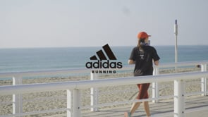 Campaña Adidas España Iberia Coach - Publicidad