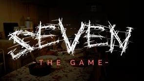 Vídeo promocional Seven The Game