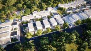 Showreel - Immobilier & Architecture - 3D