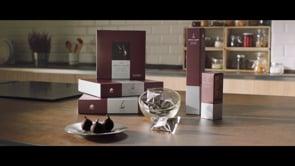 Spot Rabitos Royale - Branding y posicionamiento de marca