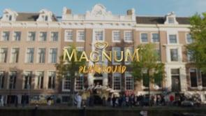 Magnum Playground - Public Relations (PR)