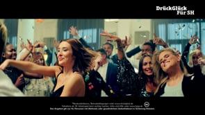 Drück Glück - TVC - Film