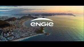 ENGIE - TVC & BRAND CONTENT - Publicité