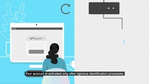 PaymixPro - Digital marketing - Animation