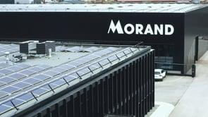 Témoignage : Morand Construction Métallique