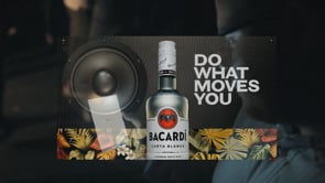 Do What Moves You - Innovation