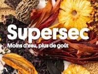 Vidéo : SUPERSEC