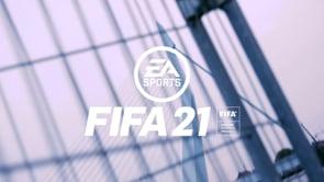 Fifa - Brand activation - Branding & Positionering