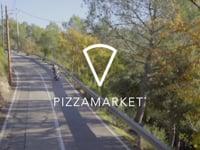 PizzaMarket // Anuncio de Navidad - Vídeo