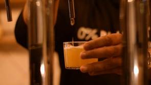 Beers & Business - Vídeo