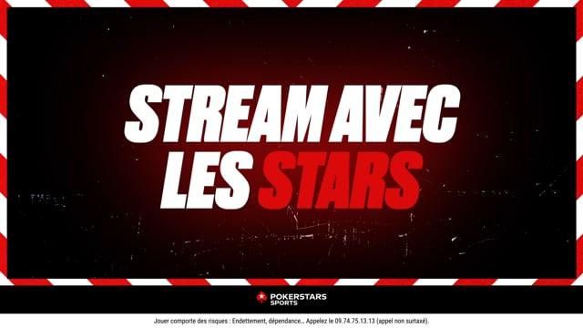 PokerStars - Live Streaming - Animation