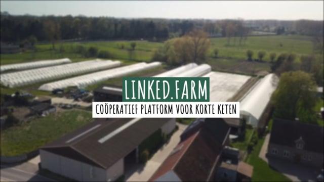 Promo video - Film