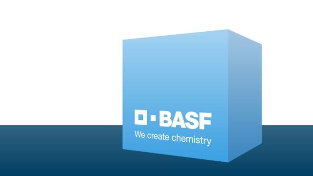 BASF – Bewegtbild - Content Filmserie