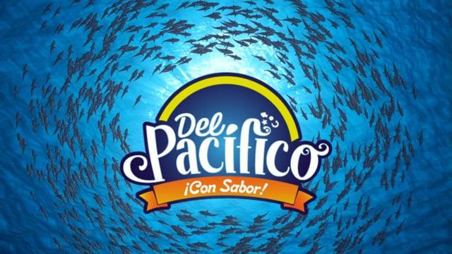Del Pacífico   Video Instantaneo   Horizontal - Vídeo