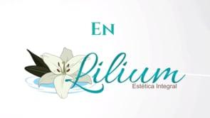 Lilium   Video Instantaneo   Cuadrado - Vídeo
