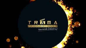 Trama Productions   Video Instantáneo   Cuadrado