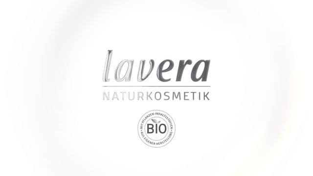 Lavera Kosmetik - Social Clips - Film