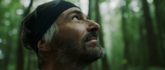 Woodshapers - Film