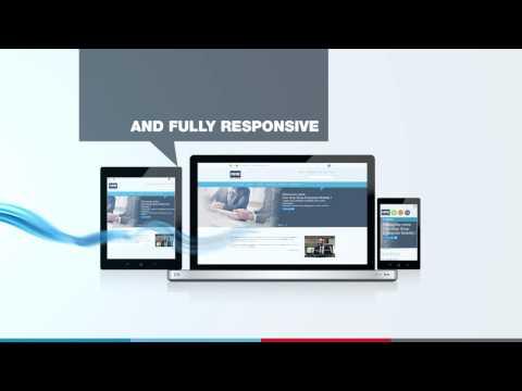 "TRAILER VIDEO ""NRB"" - Stratégie digitale"