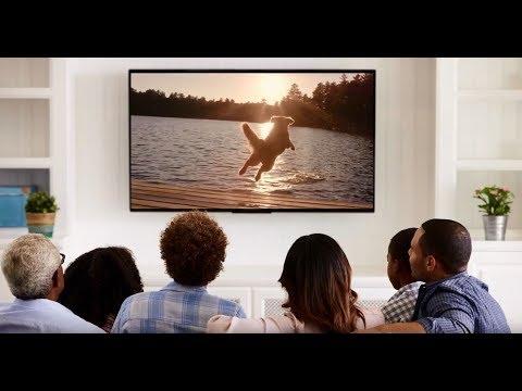 Driving awareness through multiscreening - Advertising