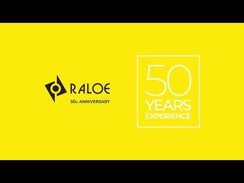 Global Branding, diseño editorial, audiovisual... - Branding y posicionamiento de marca