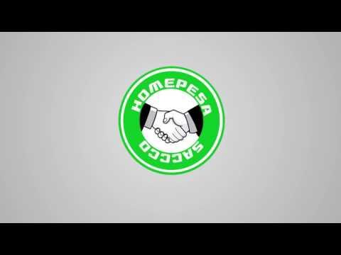 Homepesa Sacco Digital Activation Campaign - E-commerce