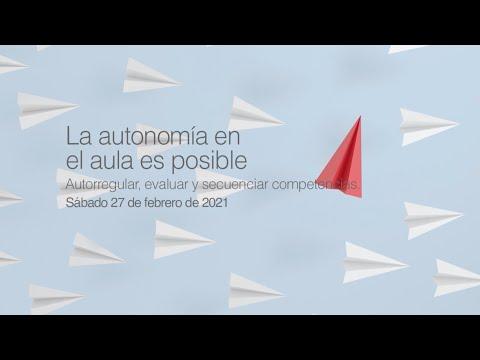 Videos corporativos, promocionales, cartelas en 3D