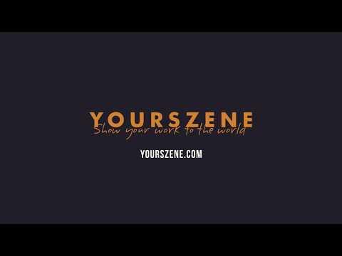Creación rrss Artes Escénicas y App YSZN Festivals - Diseño Gráfico