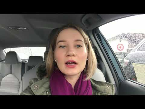 Client Reviews - SEO