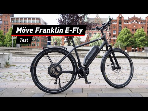 PR: Produkt-PR für Fahrradhersteller Möve Bikes - Social Media