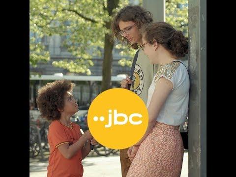 JBC - Film