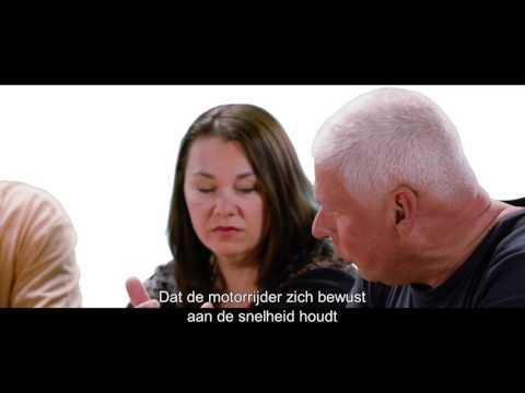 Videocampagne voor VSV in opdracht van Shortcut - Film