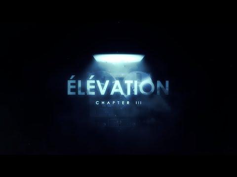 SHOWREEL 2020 : ELEVATION - Vidéo