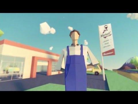 RM (BASF) -  Film plateforme RM Premium Partners